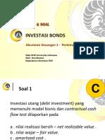 SOAL AK2 Pertemuan 6 Investasi Bonds.pdf