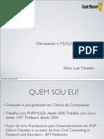 Otimizacaomysql 130413063354 Phpapp02 (1)