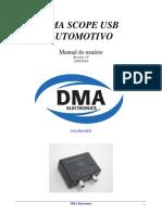 Manual Ds Usb Auto 1.6