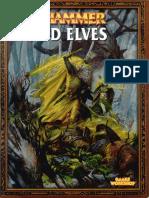Warhammer_Fantasy - Wood Elves.pdf