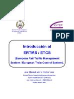 04-Introduccion-ERTMS-ETCS.pdf