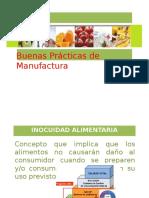 Presentacion-Manual-Buenas-Practicas-de-Manufactura.pptx
