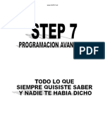 STEP7 Avanzado.pdf