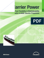 lng-carrier-power .pdf