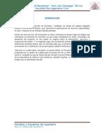 315763866-Estudios-y-Proyecto-de-Ingenieria-1.docx