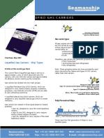 useful gas type.pdf