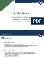 f0fkfd5d4.pdf