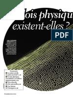 LA_NATURE_EST-ELLE_UN_PUITS_SANS_FOND.pdf
