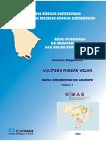 VOLUME1_Aquifero_Missao_Velha.pdf