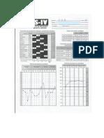 307597071-Informe-Wais-IV-PDF.pdf