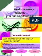 6 Desarrollo,_retraso_y_trastorno.ppt