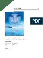 Oscar et la dame rose.pdf