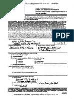 Kontrata e Lobimit e Partise Demokratike Me Kompanine Muzin Capital Partners LLC (1)