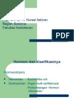 1-Hormon.ppt
