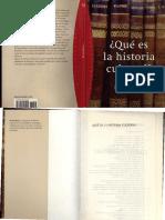 Que-Es-La-Historia-Cultural.pdf