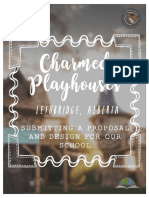 charmed playhouses- title page doc