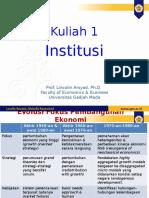 KULIAH-01-INSTITUSI