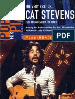 cat stevens piano.pdf