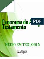Panorama Ant. Testamento