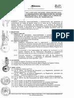 Directiva+N°+002-2017+Lineamiento+para+la+Organizacion+e+Implementacion+del+Sistema+de+Monitoreo+semaforo+escuela (1)