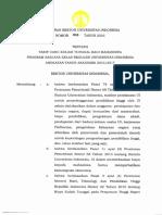 Peraturan-Rektor-Nomor-010-Tahun-2016-tentang-Tarif-Uang-Kuliah-Tunggal-bagi-Mahasiswa-Program-Sarjana-Kelas-Reguler-UI-Angkatan-Tahun-Akademik-2016-2017.pdf