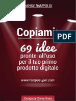 69 idee