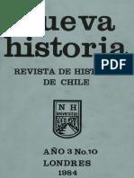 Rev. Nueva Historia No 3 - Cacicazgo Malloa - 19.pdf