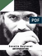 Antiparenting - Savatie Bastovoi.pdf