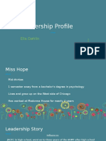 EXPL 390 Leadership Profile (1).pptx
