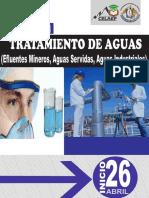 AGUAS_RESIDUALES_2014.pdf