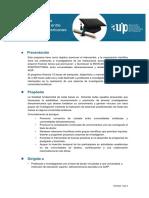 bases_postdo_andalucia_2016.pdf