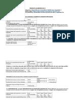 Producto Academico 3 Taller de Juego de Negocios-Ivan Aguilar Flores
