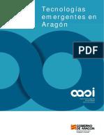 TecnologiasEmergentes_OASI2015_estudio