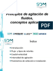 SDM-principios-de-agitacion-de-fluidos.pdf
