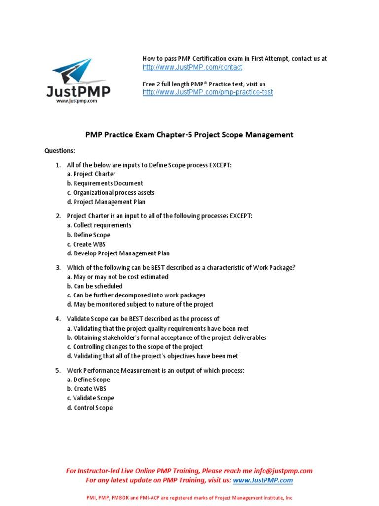Project scope management fieldstation project scope management 1betcityfo Choice Image