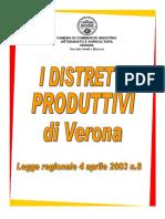 distretti1