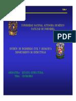 05 Centroides.pdf