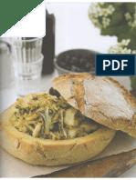 Bimby à Portuguesa com Certeza 1_Part_50.pdf