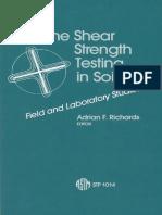 Vane Shear Test.pdf