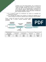 ejemplo optimizacion ambiental3.pdf