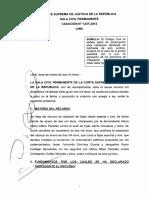 ANALISIS DE JURISPRUDENCIA.pdf