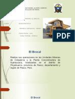 Presentación-2.pptx