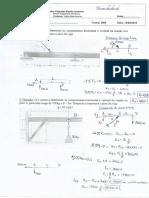 2015.04 - resolução testes e provas Unidade III.pdf
