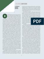 Futebol e a educação física na escola.pdf