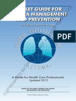 Feridas Complexas e Estomias Aspectos.pdf dfe3d17fa6