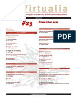 Virtualia23_autismo.pdf