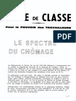 décembre 1974.pdf