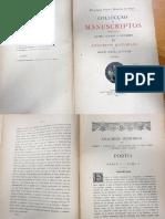 NOVAIS, M. P. (1912). Anacrisis Historial, IV, Vol. I. Porto, Tipografia Progresso.