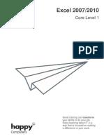 Excel 2007-2010 Core Level 1.pdf