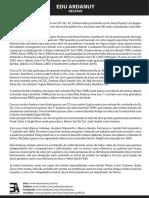 edu-ardanuy-release.pdf